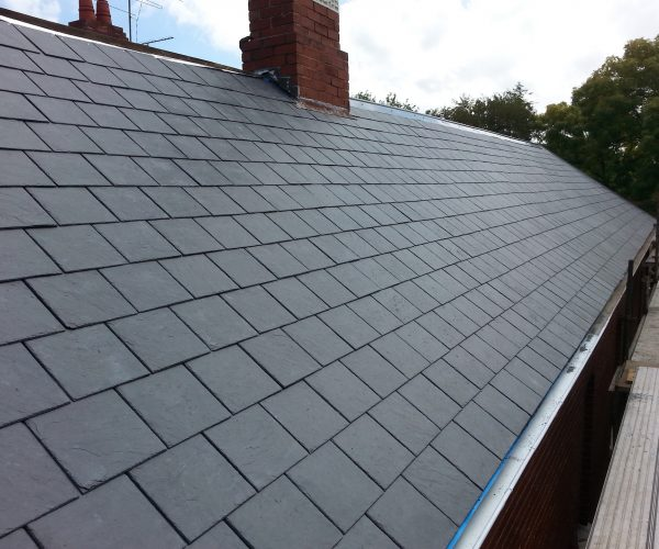 victorian-slate-roof-restored